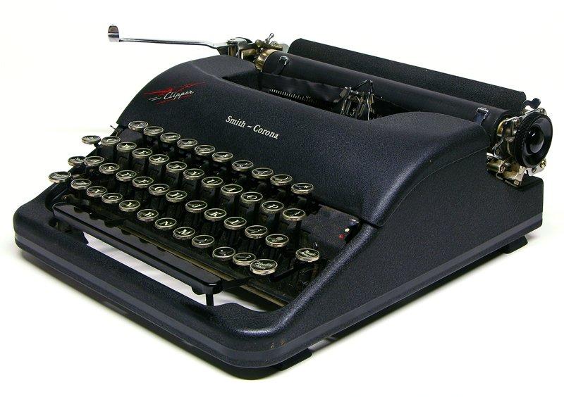 vintage-smith-corona-sterling.jpg
